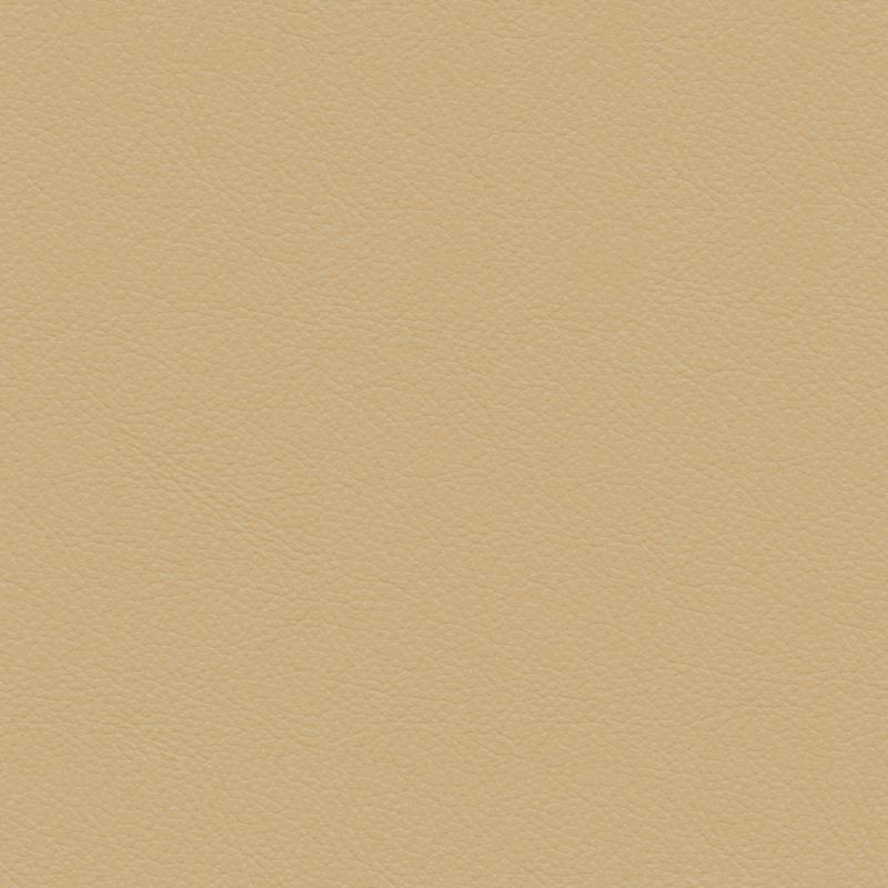 MENO 892533-03 homokbarna