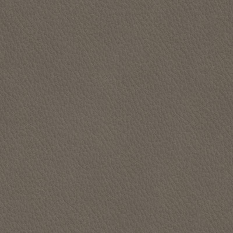 MENO 892533-64 elefántszürke