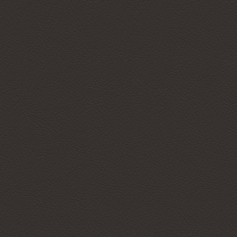 MENO 892533-75 szürke
