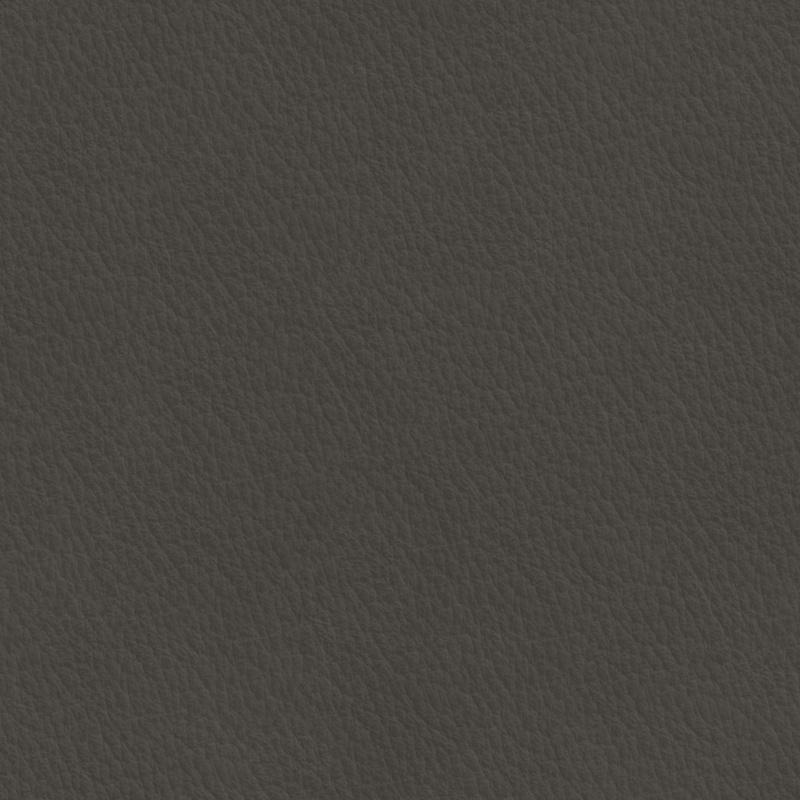 MENO 892533-77 szénszürke