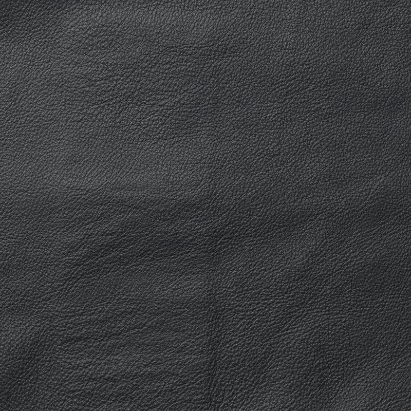 MENO 892533-89 fekete