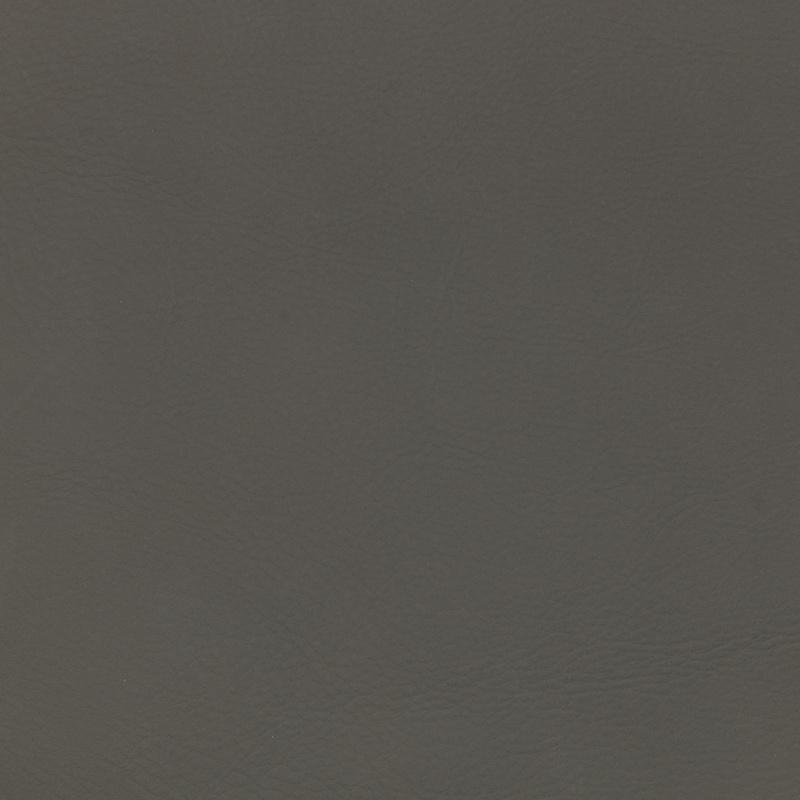 NABUCCO 892553-77 grey