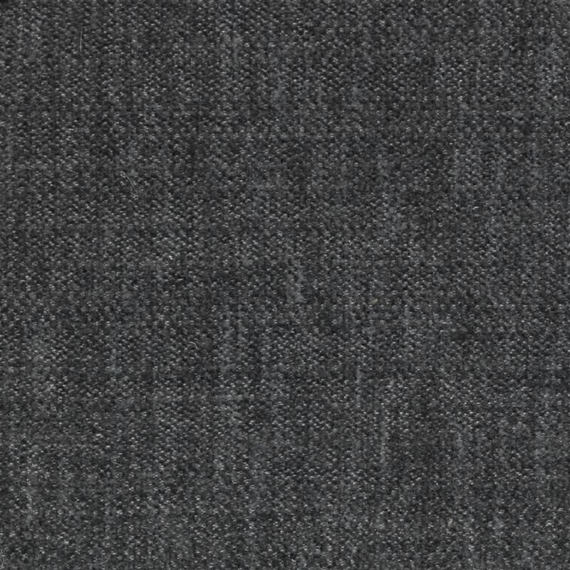 NICOLE 991462-78 sötétszürke