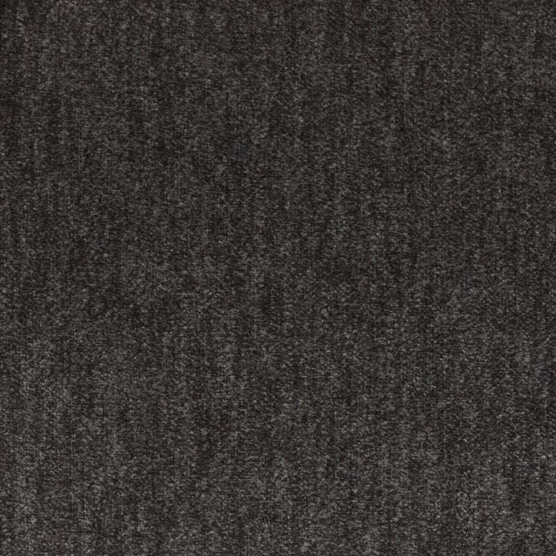 NOMI 991461-63 mole