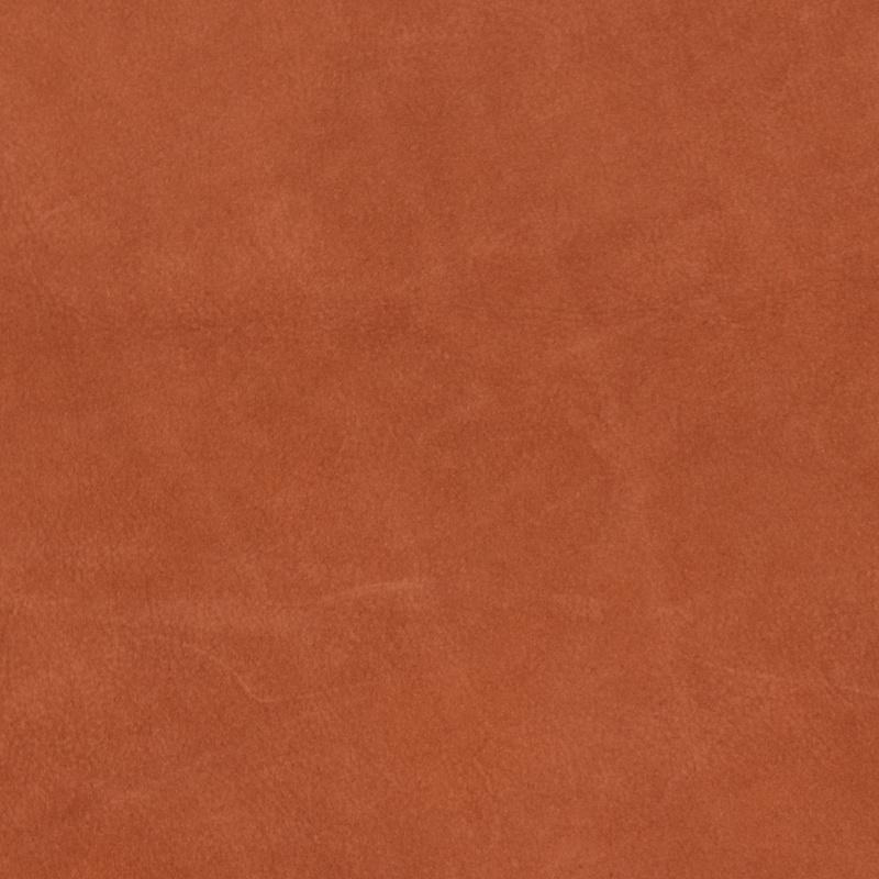 NUBUCK 892541-35 terracotta