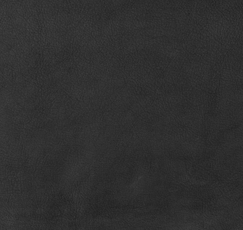 NUBUCK 892541-78 sötétszürke