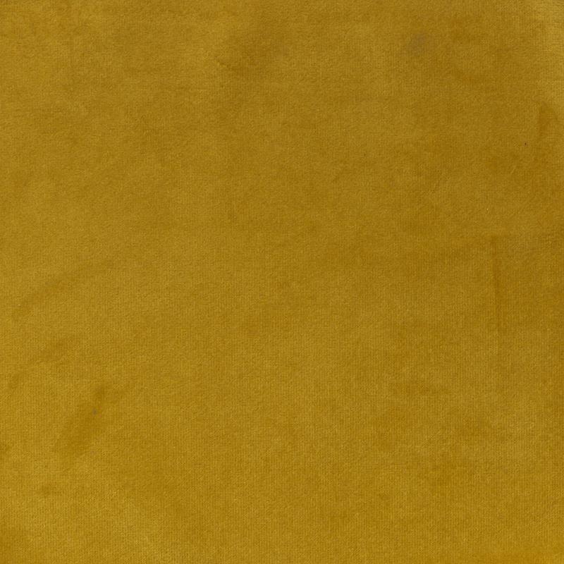 PARIS 971467-17 mustársárga