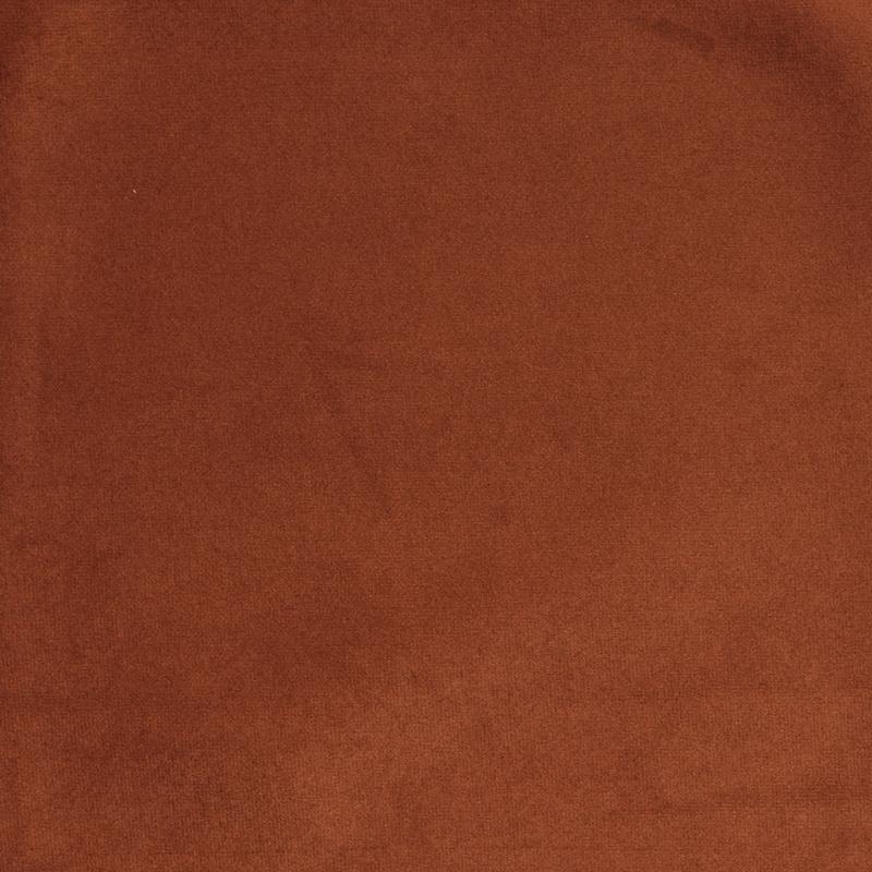 PARIS 991467-39 bronz