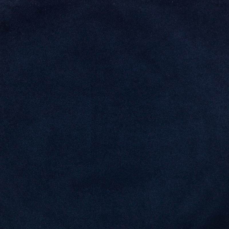 PARIS 991467-48 kék