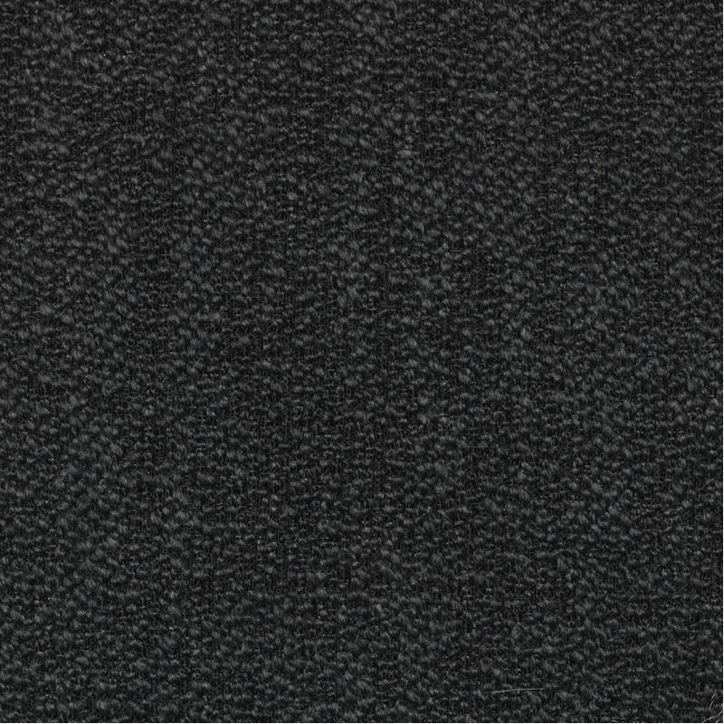 RUSSEL 991460-78 szénszürke