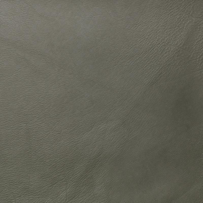 SAUVAGE 891093-26 olívazöld