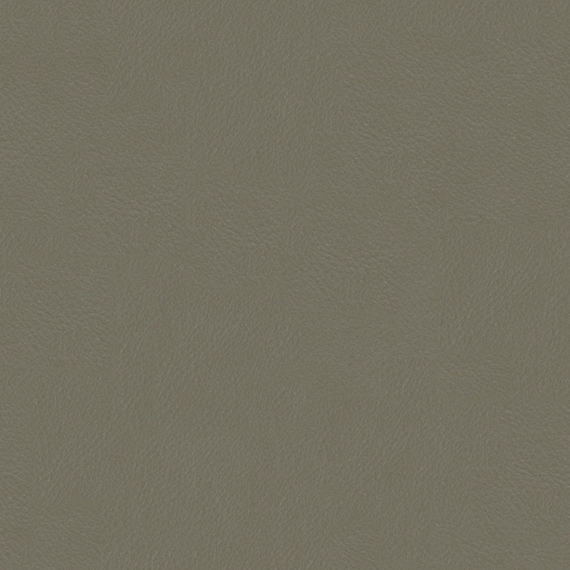 SAUVAGE 891093-73 szürke