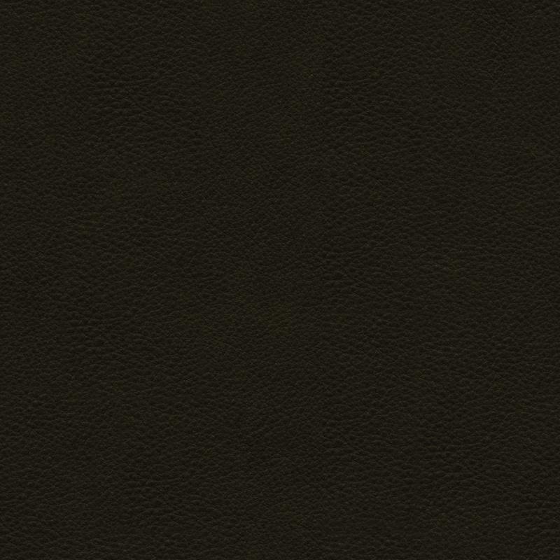 SAUVAGE 891093-89 nero