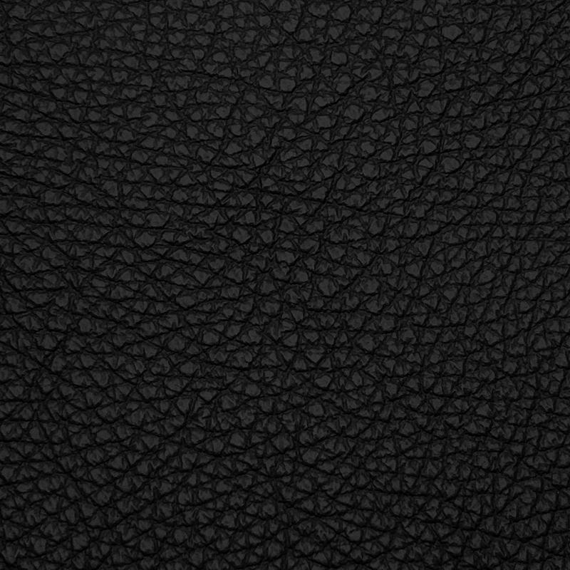 TOLEDO 800 fekete