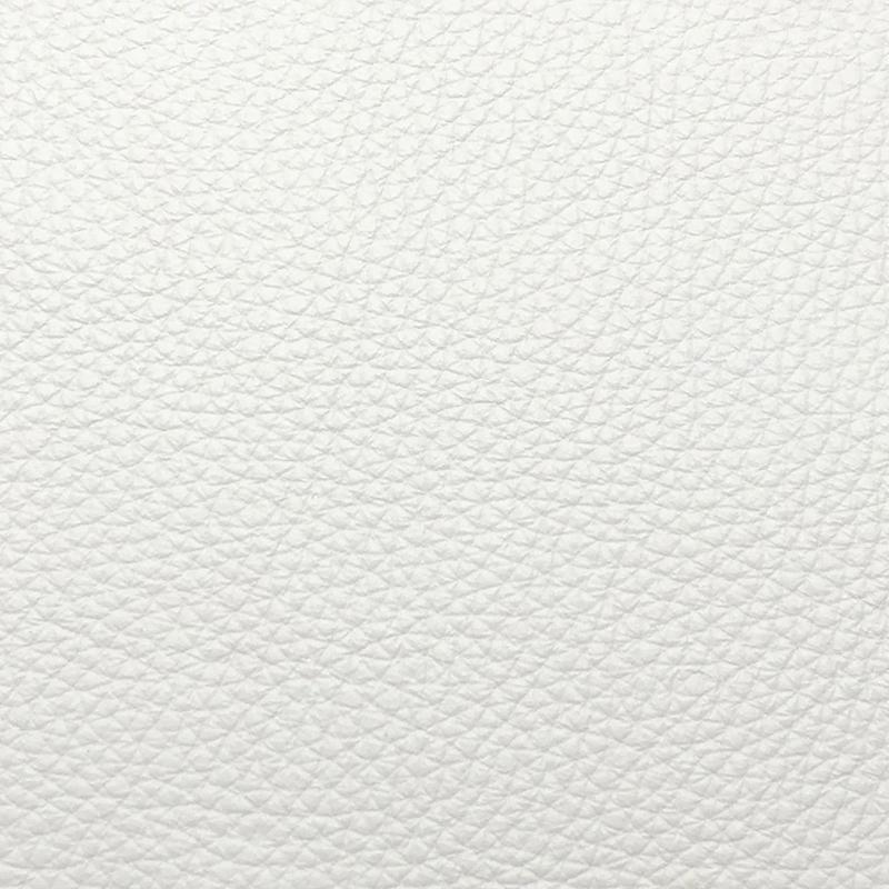 TOLEDO 807 fehér