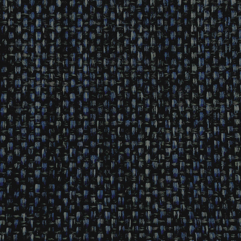TORRO 246 sötétkék