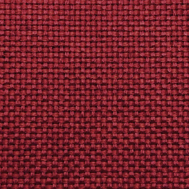 TORRO 247 piros