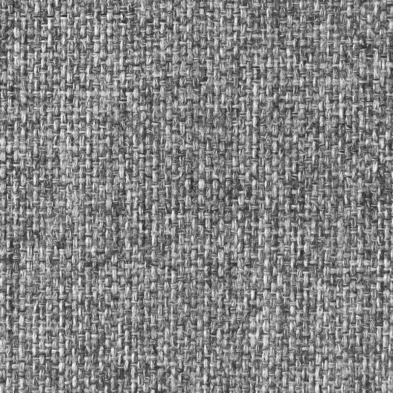 TWIST 565 gránitszürke