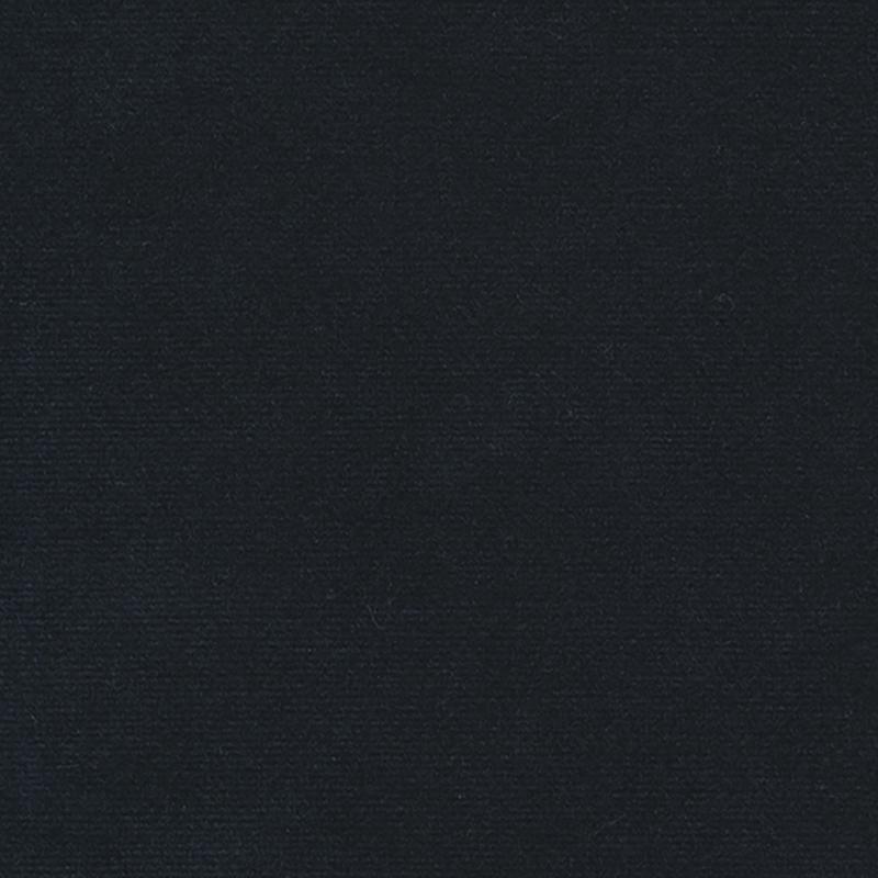 VELVET 541 sötétkék