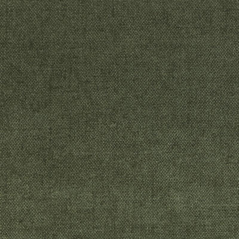 VELVETY 991456-22 zöld