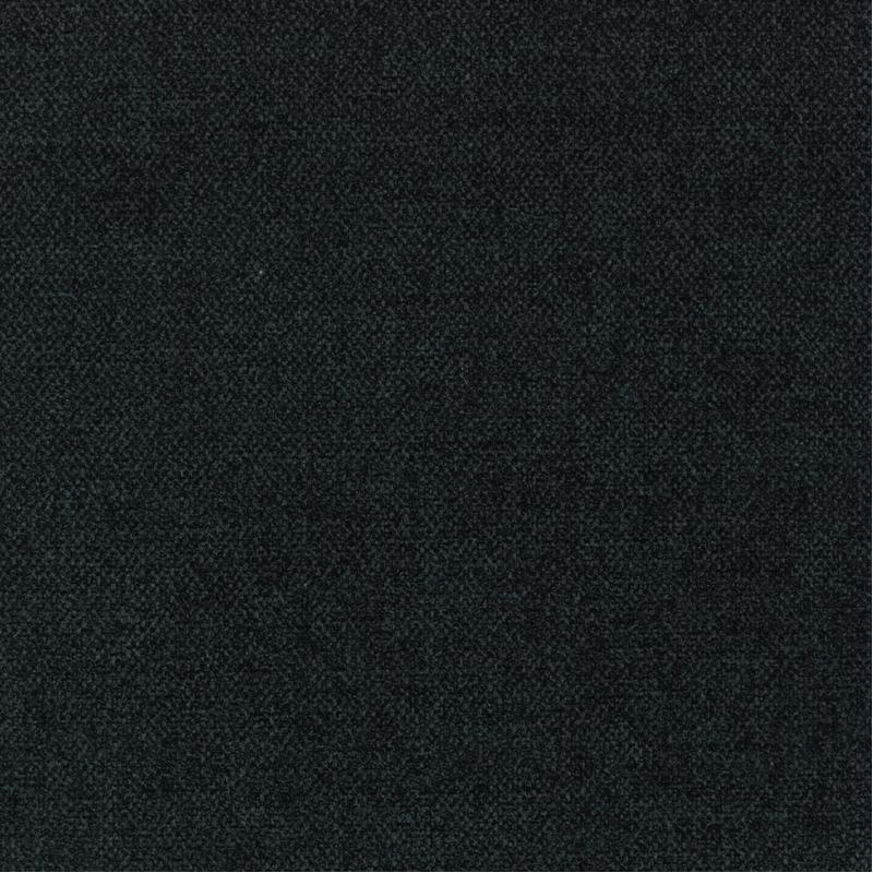 VELVETY 991456-29 sötétkék