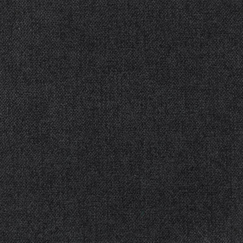 VELVETY 991456-78 sötétszürke