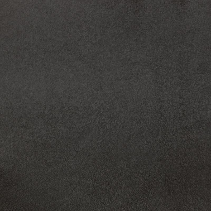 VESUVIO 892552-66 sötétbarna