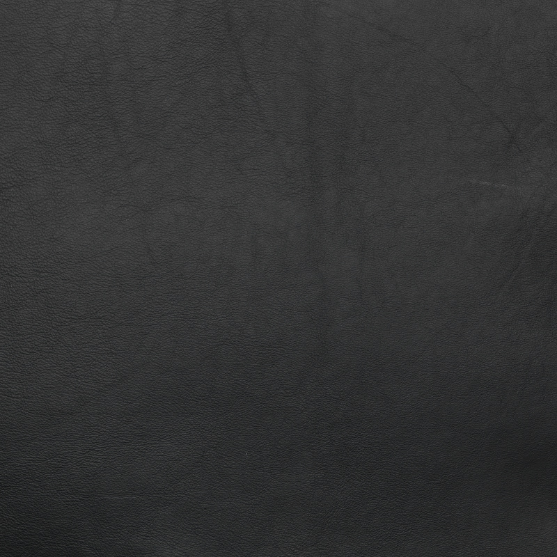 VESUVIO 892552-89 fekete