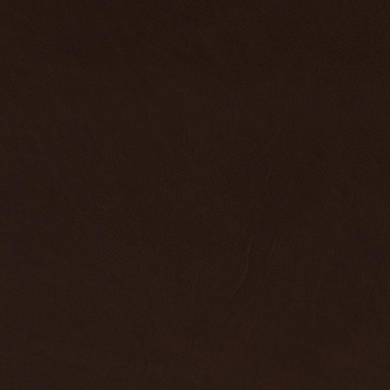 WESTERN 892549-69 sötétbarna