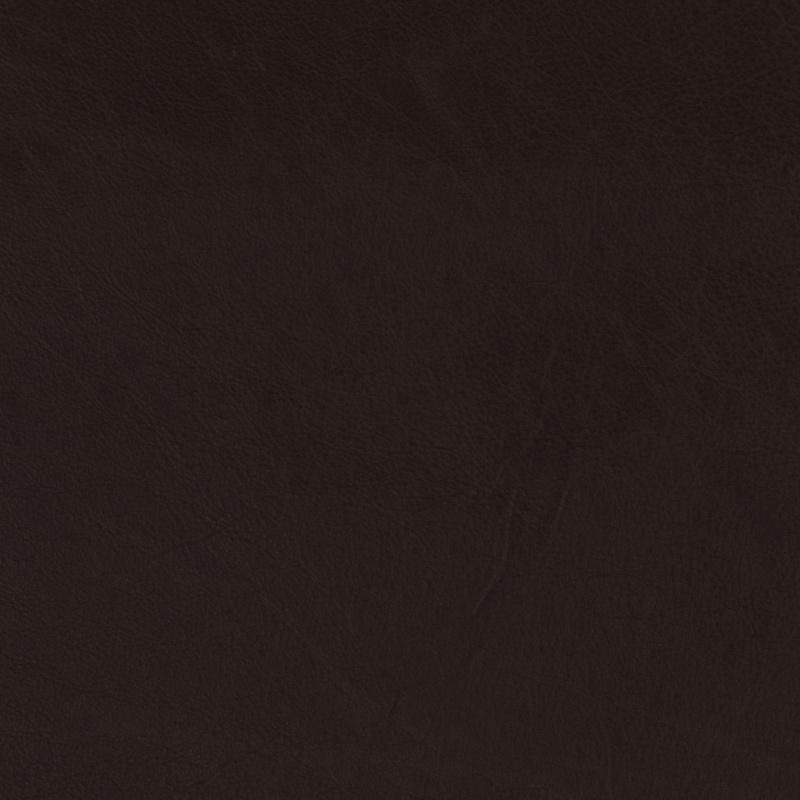 WESTERN 892549-89 fekete