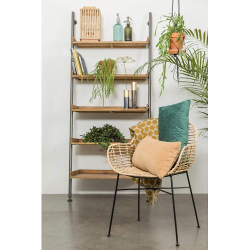 white-label-living-tiger-rattan-armchair-fotel-karfas-szek_1200141_12