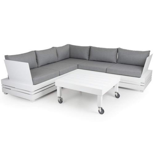 Brafab-Ambon-outdoor-modular-sofa-set-kulteri-modularis-ulogarnitura-02