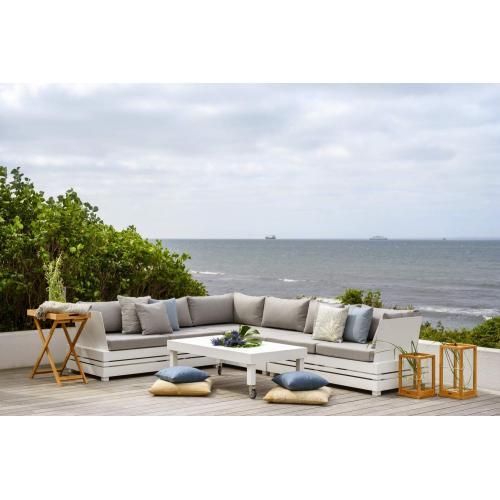 Brafab-Ambon-outdoor-modular-sofa-set-kulteri-modularis-ulogarnitura-04