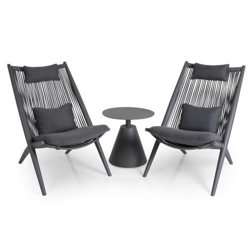 Brafab-Chiavari-outdoor-set-kulteri-szett