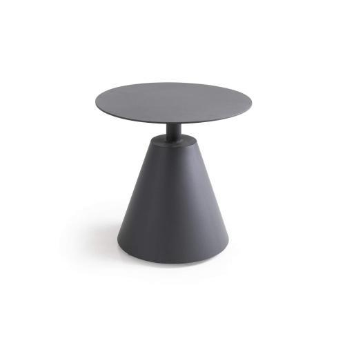 Brafab Chiavari outdoor side table/kültéri kisasztal