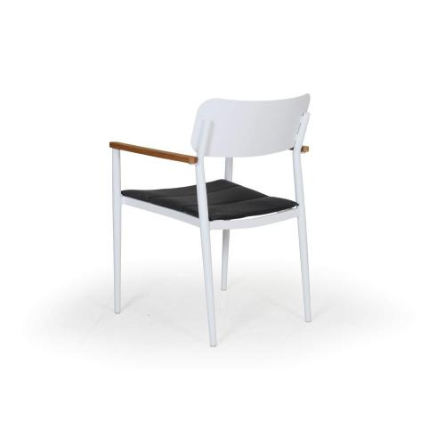 Brafab-Domingo-outdoor-dining-armchair-white-back-kulteri-etkezoszek-feher-hatul