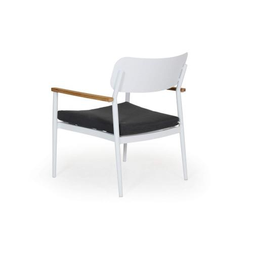 Brafab-Domingo-outdoor-lounger-armchair-white-back-kulteri-lounger-szek-feher-hatul