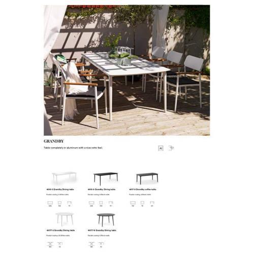Brafab-Grandby-outdoor-products-kulteri-termekek