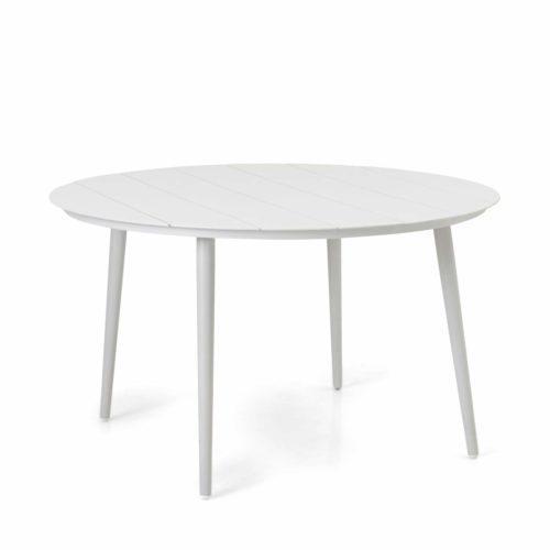Brafab Grandby outdoor round dining table/kültéri kerek étkezőasztal