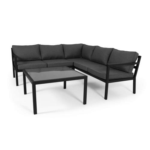 Brafab-Joliette-outdoor-set-black-kulteri-szett-fekete