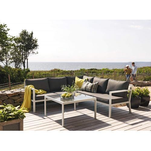 Brafab Joliette outdoor set/kültéri szett