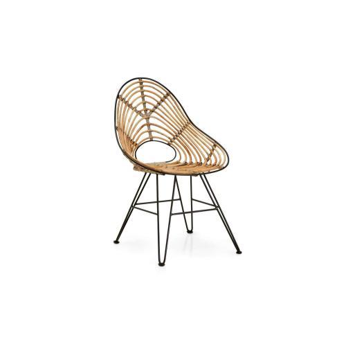 Brafab-Kebira-outdoor-armchair-kulteri-fotel-02