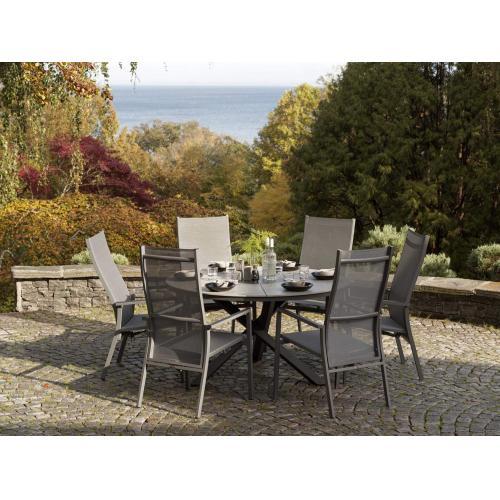 Brafab-Kenora-outdoor-dining-table-kulteri-etkezoasztal-01