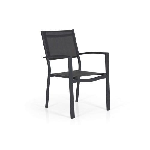 Brafab-Leone-outdoor-armchair-black-kulteri-etkezoszek-fekete