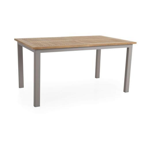 Brafab-Lyon-outdoor-dining-table-small-kulteri-etkezoasztal-kicsi