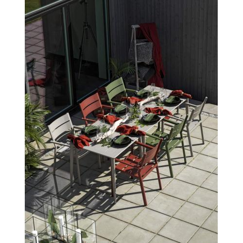 Brafab-Nimes-outdoor-dining-table-kulteri-etkezoasztal-03