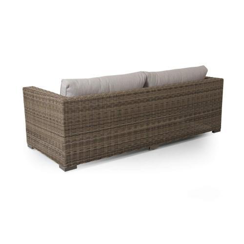 Brafab-Ninja-outdoor-3-seater-sofa-brown-back-kulteri-3-szemelyes-kanape-barna-hatul
