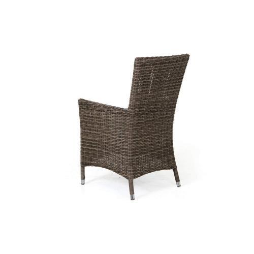 Brafab-Ninja-outdoor-armchair-back-kulteri-fotel-hatul