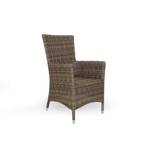 Brafab Ninja outdoor armchair/kültéri fotel