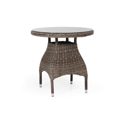 Brafab Ninja outdoor café table/kültéri kávézóasztal
